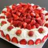 Tårtor - För alla smaker