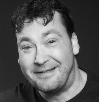 Magnus Granlund