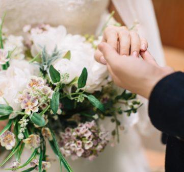 Tema – Bröllop