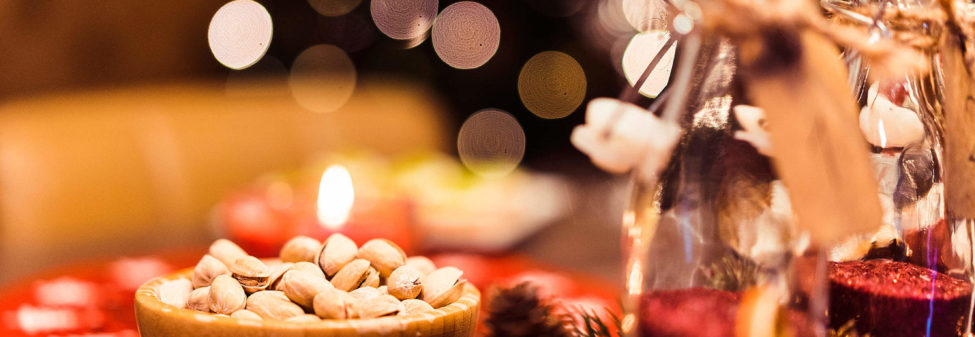 Vinter – Julspecial