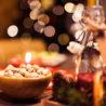 Vinter - Julspecial