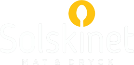 Solskinet - Mat & dryck